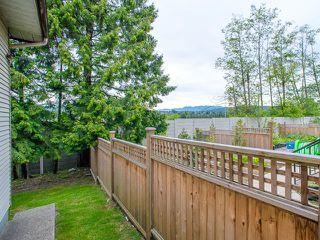 Photo 4: 5445 MANOR Street in Burnaby: Central BN House 1/2 Duplex for sale (Burnaby North)  : MLS®# R2083747