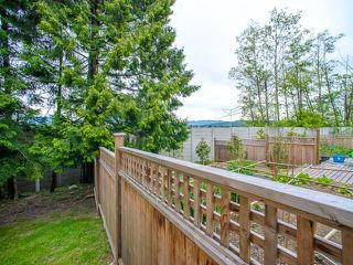 Photo 5: 5445 MANOR Street in Burnaby: Central BN House 1/2 Duplex for sale (Burnaby North)  : MLS®# R2083747