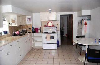 Photo 7: 2371 ADANAC Street: Hastings Home for sale ()  : MLS®# V839888