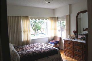 Photo 3: 2371 ADANAC Street: Hastings Home for sale ()  : MLS®# V839888