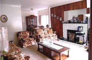 Photo 4: 2371 ADANAC Street: Hastings Home for sale ()  : MLS®# V839888