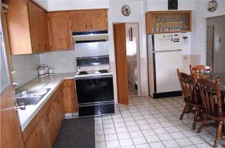 Photo 2: 2371 ADANAC Street: Hastings Home for sale ()  : MLS®# V839888