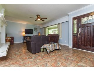 """Photo 9: 20540 46 Avenue in Langley: Langley City House for sale in """"Mossey Estates"""" : MLS®# R2093115"""