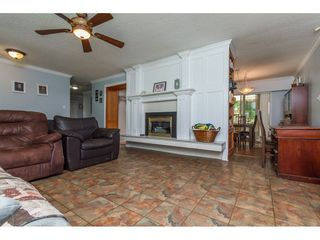 """Photo 8: 20540 46 Avenue in Langley: Langley City House for sale in """"Mossey Estates"""" : MLS®# R2093115"""