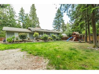 """Photo 19: 20540 46 Avenue in Langley: Langley City House for sale in """"Mossey Estates"""" : MLS®# R2093115"""