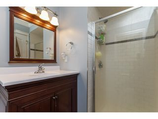 """Photo 12: 20540 46 Avenue in Langley: Langley City House for sale in """"Mossey Estates"""" : MLS®# R2093115"""