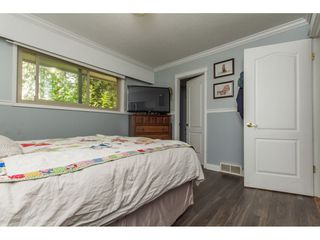 """Photo 11: 20540 46 Avenue in Langley: Langley City House for sale in """"Mossey Estates"""" : MLS®# R2093115"""