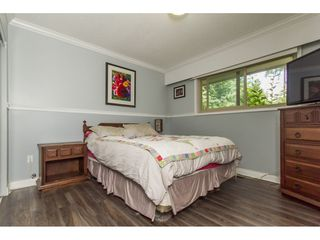 """Photo 10: 20540 46 Avenue in Langley: Langley City House for sale in """"Mossey Estates"""" : MLS®# R2093115"""
