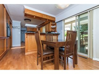 """Photo 6: 20540 46 Avenue in Langley: Langley City House for sale in """"Mossey Estates"""" : MLS®# R2093115"""