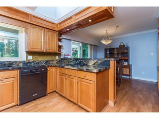 """Photo 5: 20540 46 Avenue in Langley: Langley City House for sale in """"Mossey Estates"""" : MLS®# R2093115"""