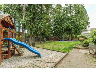 """Photo 16: 20540 46 Avenue in Langley: Langley City House for sale in """"Mossey Estates"""" : MLS®# R2093115"""