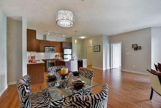 """Photo 3: 418 13321 102A Avenue in Surrey: Whalley Condo for sale in """"Agenda"""" (North Surrey)  : MLS®# R2093962"""