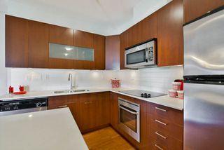 """Photo 4: 418 13321 102A Avenue in Surrey: Whalley Condo for sale in """"Agenda"""" (North Surrey)  : MLS®# R2093962"""