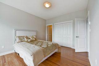 """Photo 10: 418 13321 102A Avenue in Surrey: Whalley Condo for sale in """"Agenda"""" (North Surrey)  : MLS®# R2093962"""
