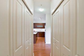 """Photo 13: 418 13321 102A Avenue in Surrey: Whalley Condo for sale in """"Agenda"""" (North Surrey)  : MLS®# R2093962"""