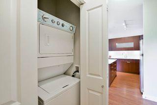 """Photo 15: 418 13321 102A Avenue in Surrey: Whalley Condo for sale in """"Agenda"""" (North Surrey)  : MLS®# R2093962"""