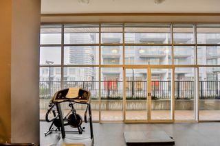"""Photo 19: 418 13321 102A Avenue in Surrey: Whalley Condo for sale in """"Agenda"""" (North Surrey)  : MLS®# R2093962"""