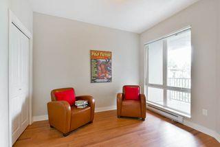 """Photo 14: 418 13321 102A Avenue in Surrey: Whalley Condo for sale in """"Agenda"""" (North Surrey)  : MLS®# R2093962"""
