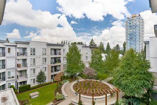 """Photo 20: 418 13321 102A Avenue in Surrey: Whalley Condo for sale in """"Agenda"""" (North Surrey)  : MLS®# R2093962"""