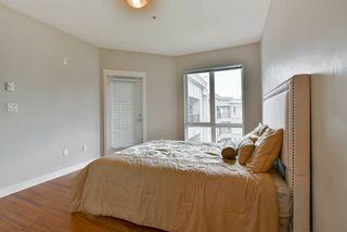 """Photo 9: 418 13321 102A Avenue in Surrey: Whalley Condo for sale in """"Agenda"""" (North Surrey)  : MLS®# R2093962"""