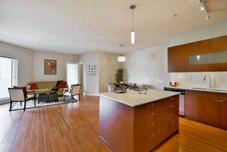 """Photo 7: 418 13321 102A Avenue in Surrey: Whalley Condo for sale in """"Agenda"""" (North Surrey)  : MLS®# R2093962"""