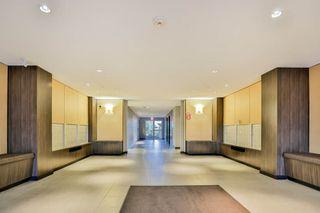 """Photo 18: 418 13321 102A Avenue in Surrey: Whalley Condo for sale in """"Agenda"""" (North Surrey)  : MLS®# R2093962"""