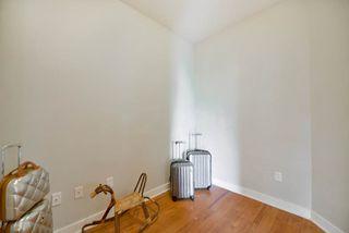"""Photo 16: 418 13321 102A Avenue in Surrey: Whalley Condo for sale in """"Agenda"""" (North Surrey)  : MLS®# R2093962"""
