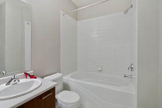 """Photo 11: 418 13321 102A Avenue in Surrey: Whalley Condo for sale in """"Agenda"""" (North Surrey)  : MLS®# R2093962"""