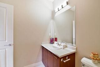 """Photo 12: 418 13321 102A Avenue in Surrey: Whalley Condo for sale in """"Agenda"""" (North Surrey)  : MLS®# R2093962"""