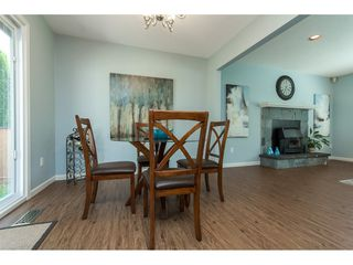Photo 7: 35127 SKEENA Avenue in Abbotsford: Abbotsford East House for sale : MLS®# R2097137