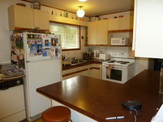 "Photo 5: 5891 172A Street in Surrey: Cloverdale BC House for sale in ""West Cloverdale"" (Cloverdale)  : MLS®# R2101720"