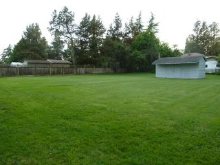 "Photo 16: 5891 172A Street in Surrey: Cloverdale BC House for sale in ""West Cloverdale"" (Cloverdale)  : MLS®# R2101720"
