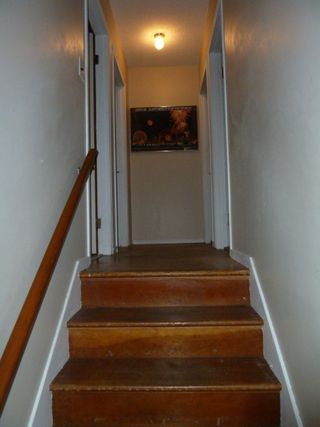 """Photo 8: 5891 172A Street in Surrey: Cloverdale BC House for sale in """"West Cloverdale"""" (Cloverdale)  : MLS®# R2101720"""