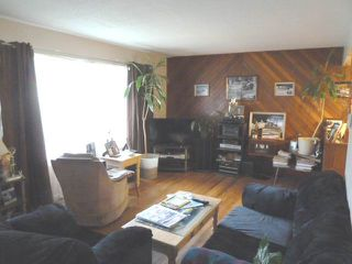 """Photo 7: 5891 172A Street in Surrey: Cloverdale BC House for sale in """"West Cloverdale"""" (Cloverdale)  : MLS®# R2101720"""