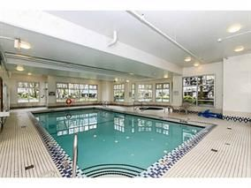 """Photo 12: 412 3136 ST JOHNS Street in Port Moody: Port Moody Centre Condo for sale in """"SONRISA"""" : MLS®# R2101760"""