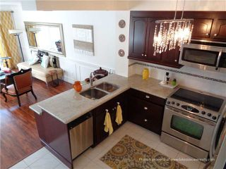 Photo 16: 1 2 Laguna Parkway in Ramara: Brechin Condo for sale : MLS®# X3591410