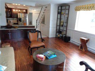 Photo 18: 1 2 Laguna Parkway in Ramara: Brechin Condo for sale : MLS®# X3591410