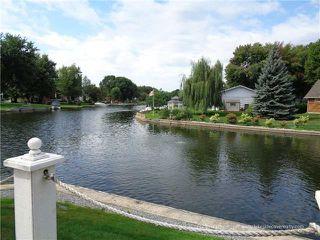 Photo 11: 1 2 Laguna Parkway in Ramara: Brechin Condo for sale : MLS®# X3591410