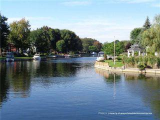 Photo 13: 1 2 Laguna Parkway in Ramara: Brechin Condo for sale : MLS®# X3591410