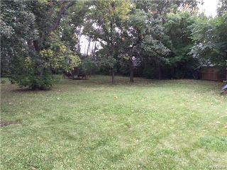 Photo 3: 641 Laxdal Road in Winnipeg: Residential for sale (1G)  : MLS®# 1624702