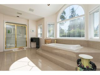 Photo 14: 2721 165 Street in Surrey: Grandview Surrey House for sale (South Surrey White Rock)  : MLS®# R2108624