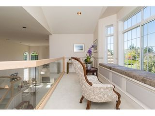 Photo 12: 2721 165 Street in Surrey: Grandview Surrey House for sale (South Surrey White Rock)  : MLS®# R2108624