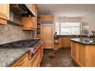 Photo 10: 2721 165 Street in Surrey: Grandview Surrey House for sale (South Surrey White Rock)  : MLS®# R2108624