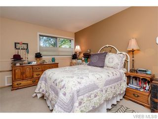 Photo 12: 102 2529 Wark St in VICTORIA: Vi Hillside Condo for sale (Victoria)  : MLS®# 742540