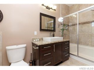Photo 10: 3459 Auburn Crt in VICTORIA: La Walfred House for sale (Langford)  : MLS®# 742561