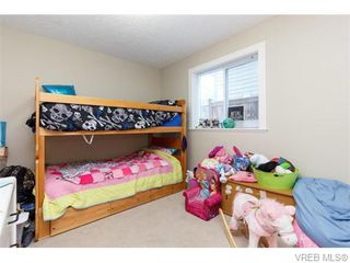 Photo 19: 3459 Auburn Crt in VICTORIA: La Walfred House for sale (Langford)  : MLS®# 742561