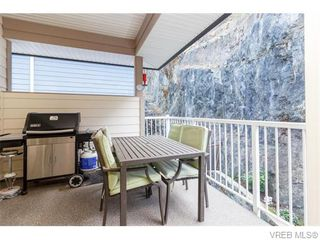 Photo 20: 3459 Auburn Crt in VICTORIA: La Walfred House for sale (Langford)  : MLS®# 742561