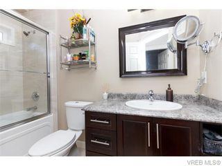 Photo 13: 3459 Auburn Crt in VICTORIA: La Walfred House for sale (Langford)  : MLS®# 742561