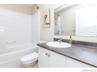 Photo 18: 3459 Auburn Crt in VICTORIA: La Walfred House for sale (Langford)  : MLS®# 742561