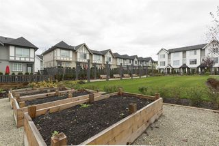 """Photo 15: 99 30989 WESTRIDGE Place in Abbotsford: Abbotsford West Townhouse for sale in """"Brighton"""" : MLS®# R2122243"""